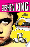 The Shining Pdf/ePub eBook