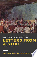 download ebook letters from a stoic: volume i pdf epub