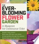 The Ever Blooming Flower Garden