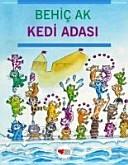 Kedi Adasi