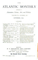 download ebook the atlantic monthly pdf epub