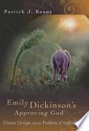 Emily Dickinson s Approving God