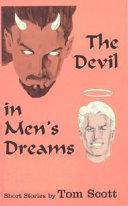 The Devil in Men s Dreams
