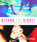 download ebook beyond the closet pdf epub