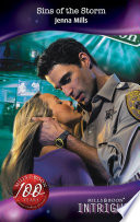 Sins Of The Storm  Mills   Boon Intrigue   Midnight Secrets  Book 3