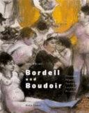 Bordell und Boudoir