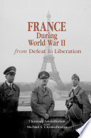 France During World War Two