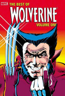 The Best of Wolverine