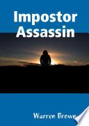 Impostor Assassin