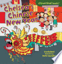 Chelsea s Chinese New Year