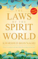 download ebook the laws of the spirit world pdf epub