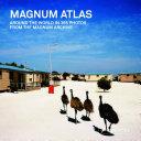 Magnum Atlas