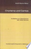 Charisma und Caritas