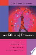 An Ethics of Dissensus