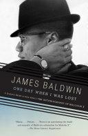 The Autobiography Of Malcolm X Pdf/ePub eBook