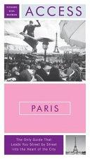 Access Paris 10e
