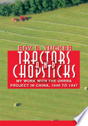 Tractors and Chopsticks