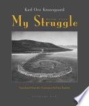 My Struggle  Book 5