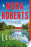 Book Legacy