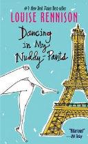 download ebook dancing in my nuddy-pants (rack) pdf epub