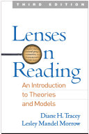 Lenses on Reading, Third Edition Book