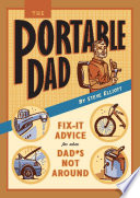 The Portable Dad