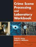 download ebook crime scene processing and laboratory workbook pdf epub