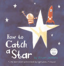 How to Catch a Star  Read aloud by Paul McGann  Book PDF