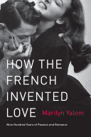 download ebook how the french invented love pdf epub
