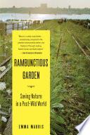 Rambunctious Garden