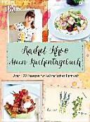 Mein K  chentagebuch