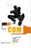 Go to COM