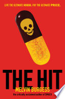 The Hit Book PDF