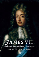 James VII