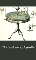 Book The London Encyclopaedia