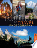 Digital Travel Photography