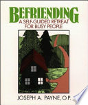 Ebook Befriending Epub Joseph A. Payne Apps Read Mobile