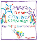 Sark s New Creative Companion