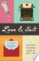 Love   Salt