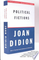 Political Fictions Book PDF