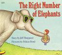 The Right Number Pdf/ePub eBook