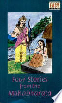 Four Stories From Mahabharata (Level 5) : parallel narrative of the epic and tell the...