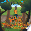 download ebook a walk through the woods pdf epub