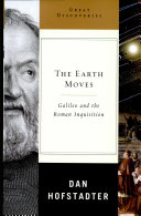 The Earth Moves