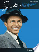 Frank Sinatra - Nothing But the Best (Songbook)