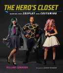 The Hero s Closet