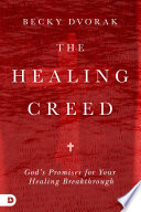 The Healing Creed
