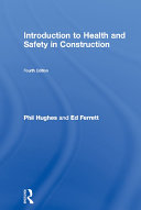 Introduction to Health and Safety in Construction