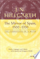 The Mirror of Spain, 1500-1700