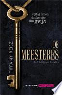 De Meesteres